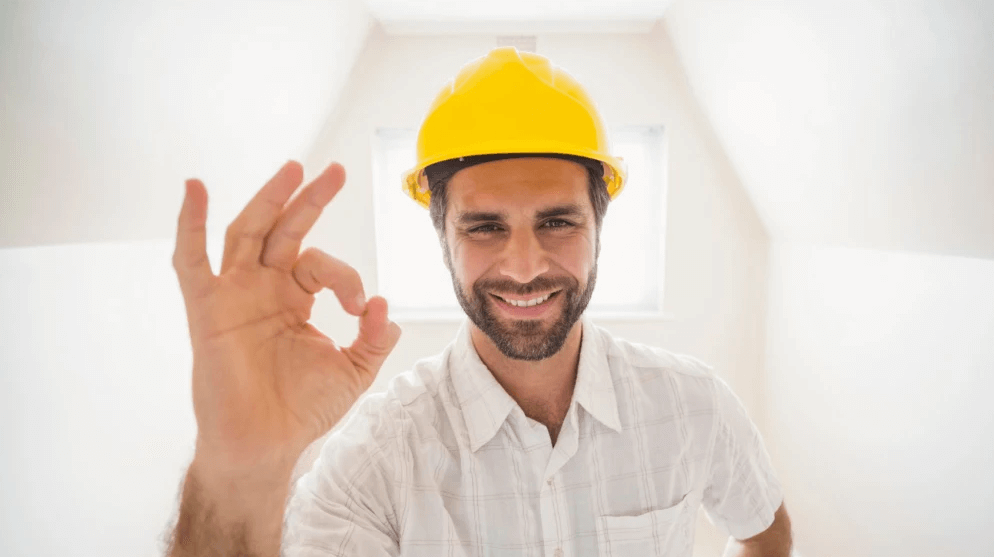 Tradie Health and Safety Sessions
